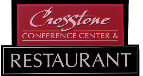 Crosstone Restaurant